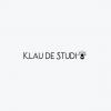 Klau De Studio