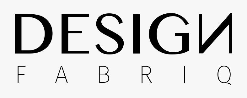 designfabriq.com |Design Fabriq