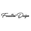 Fersellini Design