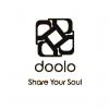 Doolo Design