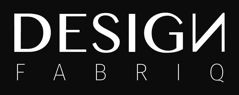 DesignFabriq