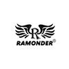Ramonder