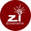 Zi Seramik